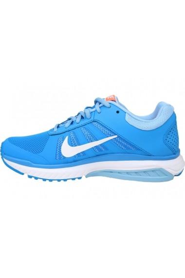 Pantofi sport Nike Wmns Dart 12 W