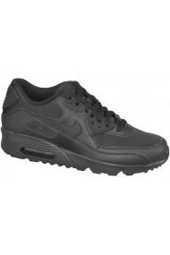 Pantofi sport Nike Air Max 90 Mesh Gs