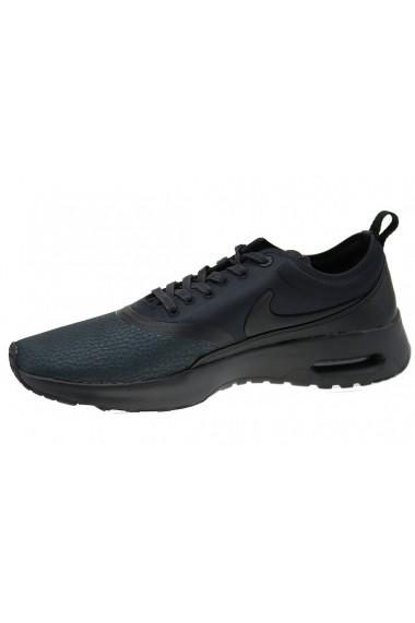 Pantofi sport Nike Air Max Thea Ultra - els