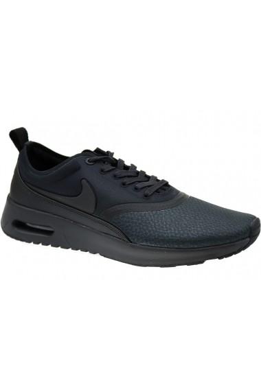 Pantofi sport Nike Air Max Thea Ultra