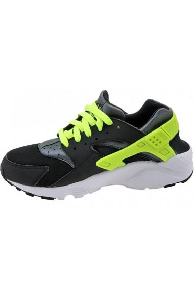 Pantofi sport Nike Huarache Run Gs