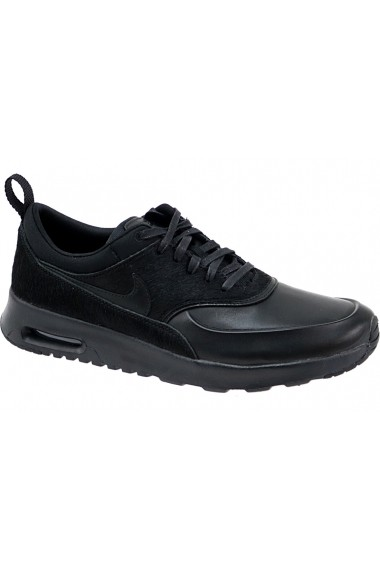 Pantofi sport Nike Wmns Air Max Thea