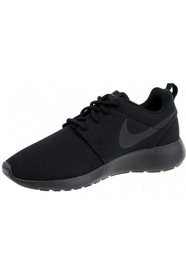 Pantofi sport Nike Wmns Roshe One