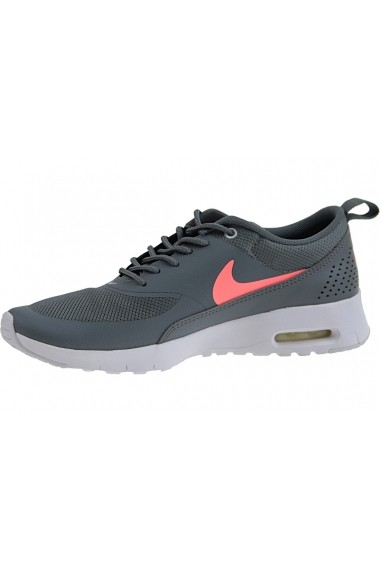 Pantofi sport Nike Air Max Thea GS