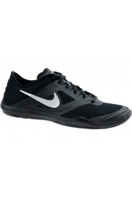 Pantofi sport Nike Studio Trainer 2 Wmns