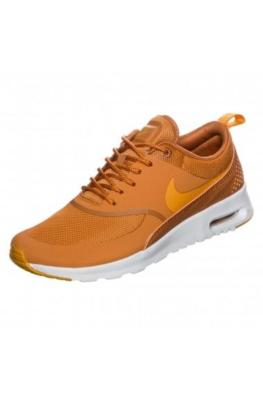 Pantofi sport Nike Air Max Thea Wmns - els