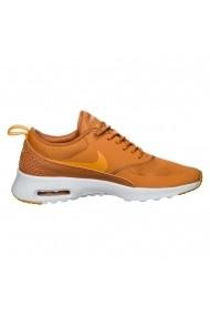 Pantofi sport Nike Air Max Thea Wmns