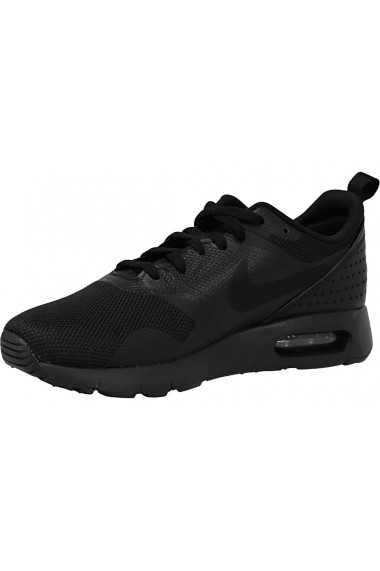 Pantofi sport Nike Air Max Tavas GS - els