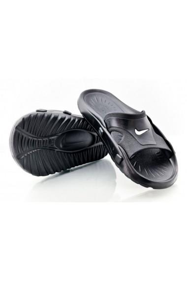... Papuci Nike Getasandal  Papuci Nike Getasandal 1ea9a9a153
