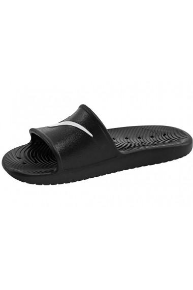 Papuci Nike Kawa Shower