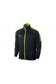 Bluza pentru barbati Nike Team Club Trainer 658683-011