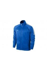 Bluza pentru barbati Nike Team Club Trainer 658683-463