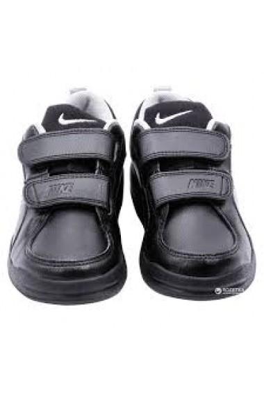 Pantofi sport NIKE 454500-001