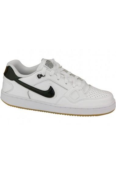 Pantofi sport NIKE 615153-108