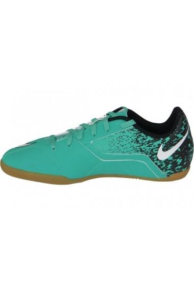 Pantofi sport Nike Bombax IC Jr