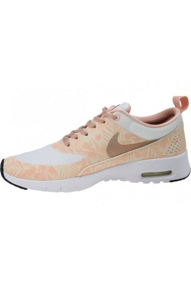 Pantofi sport Nike Air Max Thea Print GS