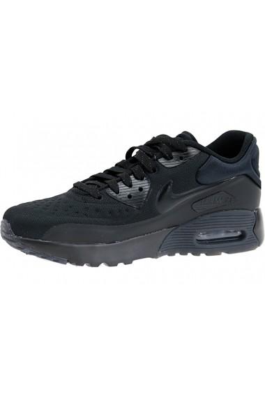 Pantofi sport Nike Air Max 90 Ultra GS