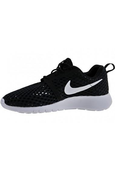 Pantofi sport Nike Roshe One Flight GS
