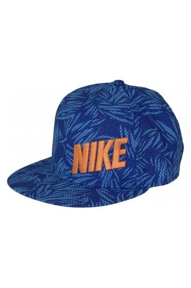Sapca Nike Palm v lease true Cap Jr.