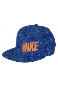 Sapca Nike Palm v lease true Cap Jr.
