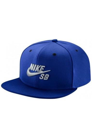 Sapca Nike SB Icon Pro