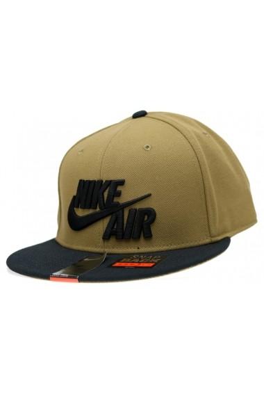 Sapca Czapka Nike Air True
