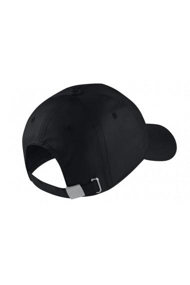Sapca pentru femei Nike SW Heritage86 Cap 943092-010