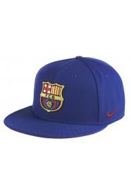 Sapca pentru femei Nike FCB Core Cap 686241-455