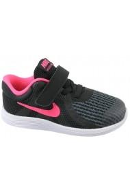 Pantofi sport pentru barbati Nike Revolution 4 TDV 943308-004