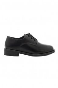 Pantofi Rammi RMM-a13/002 Negru
