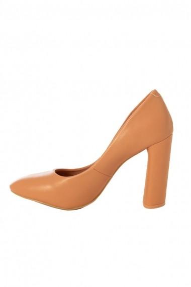 Pantofi Rammi RMM-8280 Piersica