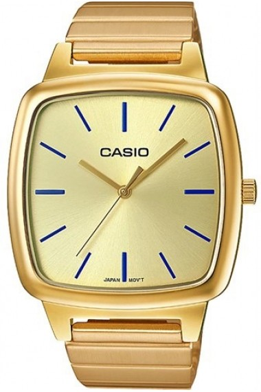 3a209f938b3 -23% Ceas CASIO COLLECTION E117G-9A