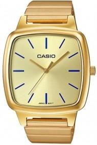 Casio Karóra TWW-LTP-E117G-9A