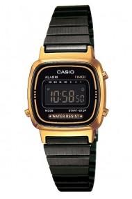 Ceas Casio LA-670WEGB - els