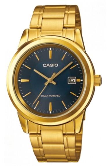Ceas Casio MTP-VS01G-2A - els