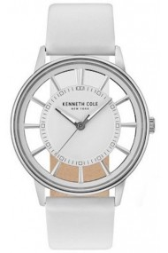 Ceas KENNETH COLE Mod. NEW YORK