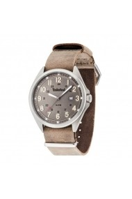 Ceas TIMBERLAND WATCHES Mod. TBLGS14829JS13AS