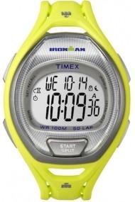 Ceas TIMEX Mod. IRONMAN