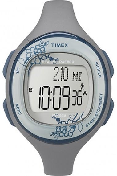 Ceas TIMEX T5K485