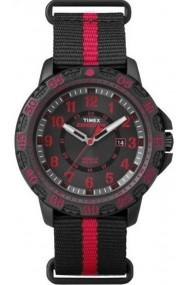 Ceas Timex TW4B05500
