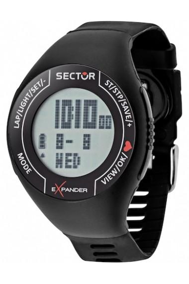 Ceas Sector R3251473001