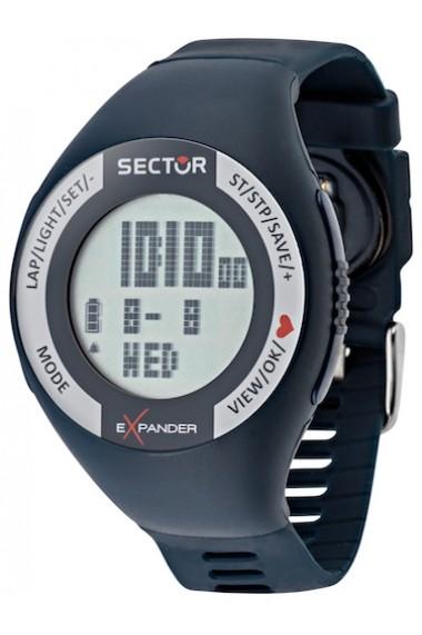 Ceas Sector R3251473002