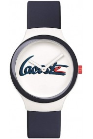 Ceas LACOSTE Mod. 2020133