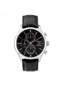 Ceas pentru barbati Gant W70401