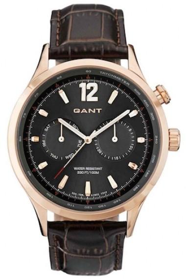 Ceas GANT W70614