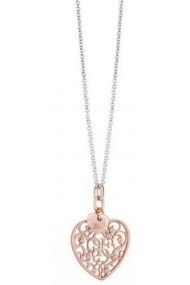 GUESS JEWELS - collana/necklace