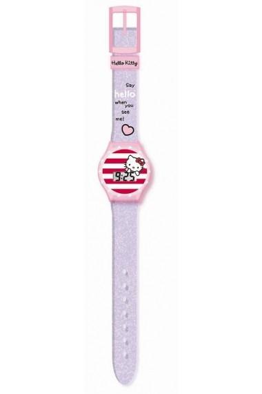 Ceas Hello Kitty HK25128