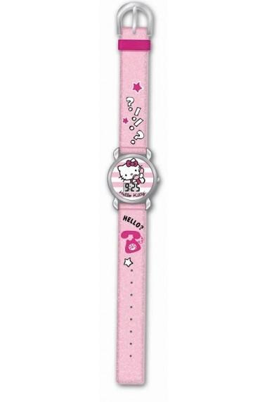 Ceas Hello Kitty HK25131