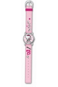 Ceas Hello Kitty HK25131