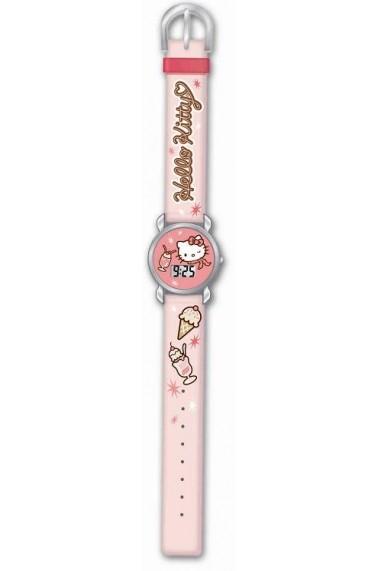 Ceas Hello Kitty HK25134
